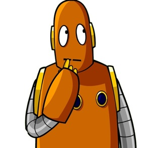 BrainPOP Educators Share Their Thoughts About Steve Jobs
