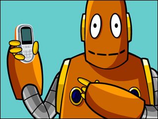 BrainPOP and ActivExpressions