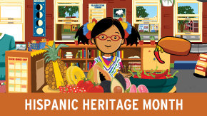 oct2-hispanic_heritage_month290