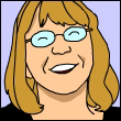 Newest Advisor: Renaissance Woman Esther Wojcicki