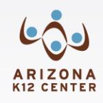 arizona k12