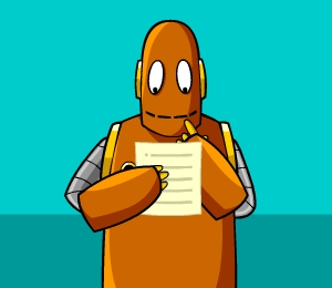 BrainPOP for test prep