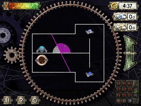 tangled_web_game