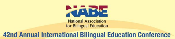 NABE conference