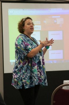 Podstock Conference