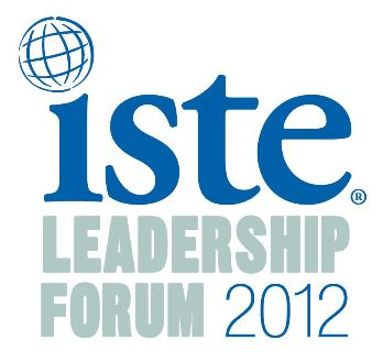 ISTE Leadership Forum