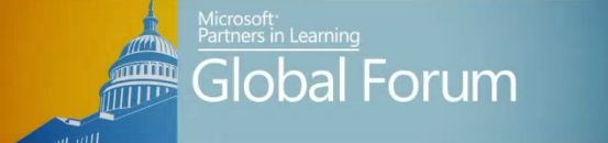 Learning Global Forum