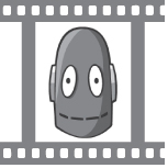 BrainPOP Film Festival Tickets