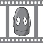 FilmFestTicket Thumbnail