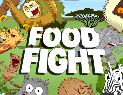 Food Fight Tips and Tricks