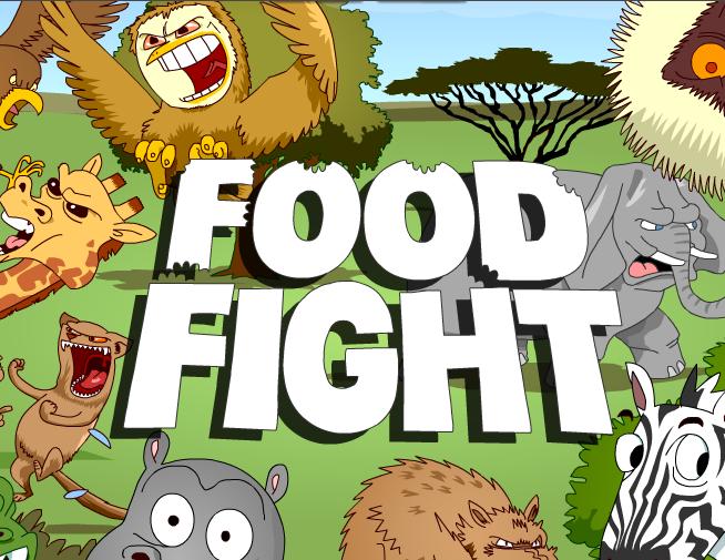 Food Fight Tips And Tricks Brainpop Educators