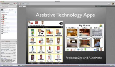 Get It: iOS Accessibility with Leslie Schecht