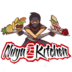 Ninja Kitchen | BrainPOP Educators