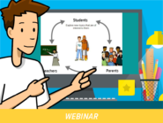 February 2017 Webinar Images - Parents Archive