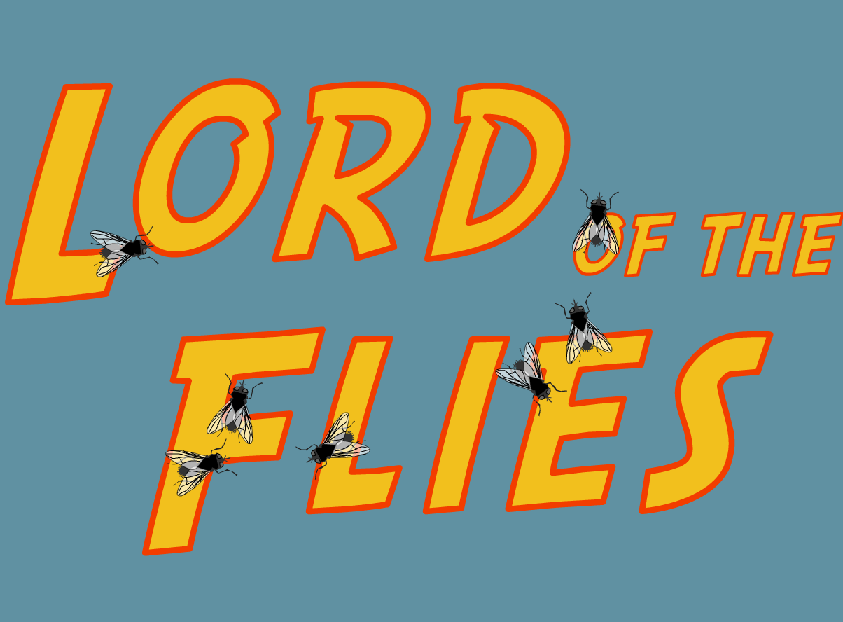 Lord of the Flies Game Play Strategies