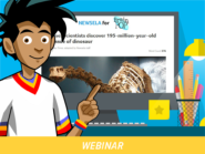 September 2017 Webinar Images - Newsela Archive