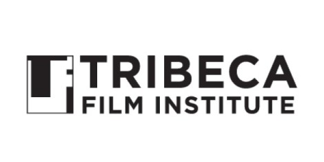 600_400_tribeca-film-institute
