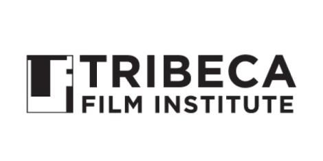 600_400_tribeca-film-institute