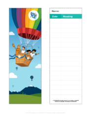 bp-bookmark-printable-2016-hires