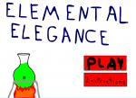 Student Made Game