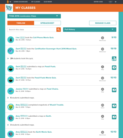 Timeline_View_-_My_Classes_-_BrainPOP