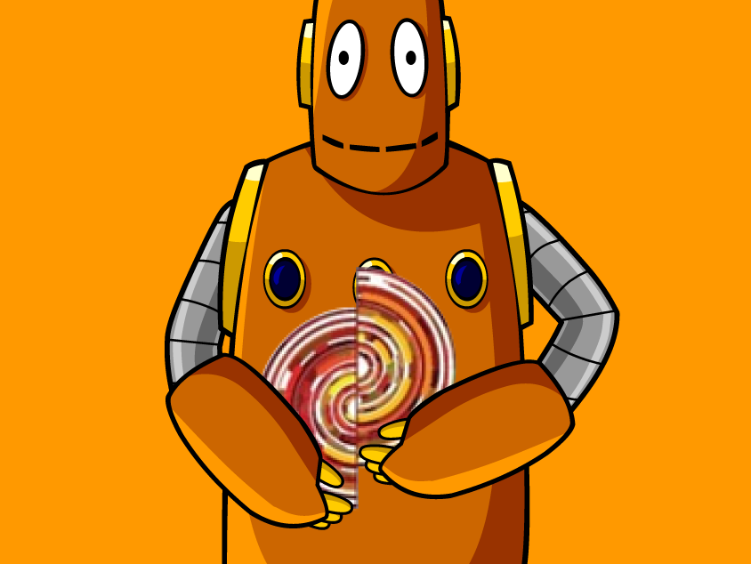 BrainPOP's Approach to the Common Core State Standards