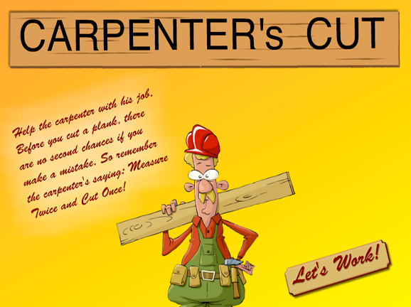 New on GameUp: Carpenter's Cut