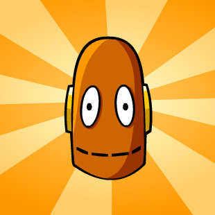 BrainPOP Jr. Tips for Teachers