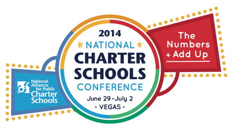 National Charter School Conference