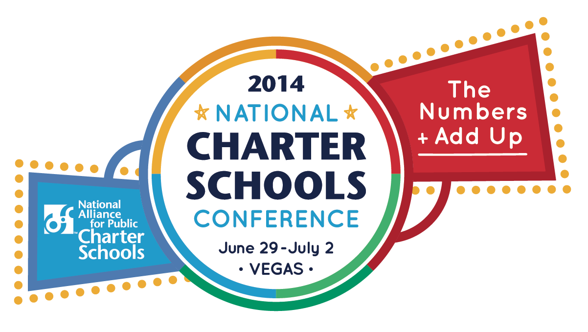 Submit a Proposal for the 2014 National Charter Schools Conference