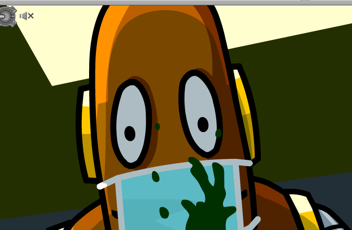 Guts and Bolts™: Additional Features for My BrainPOP