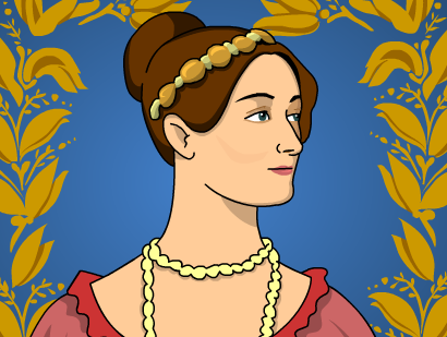 Ada Lovelace - BrainPOP