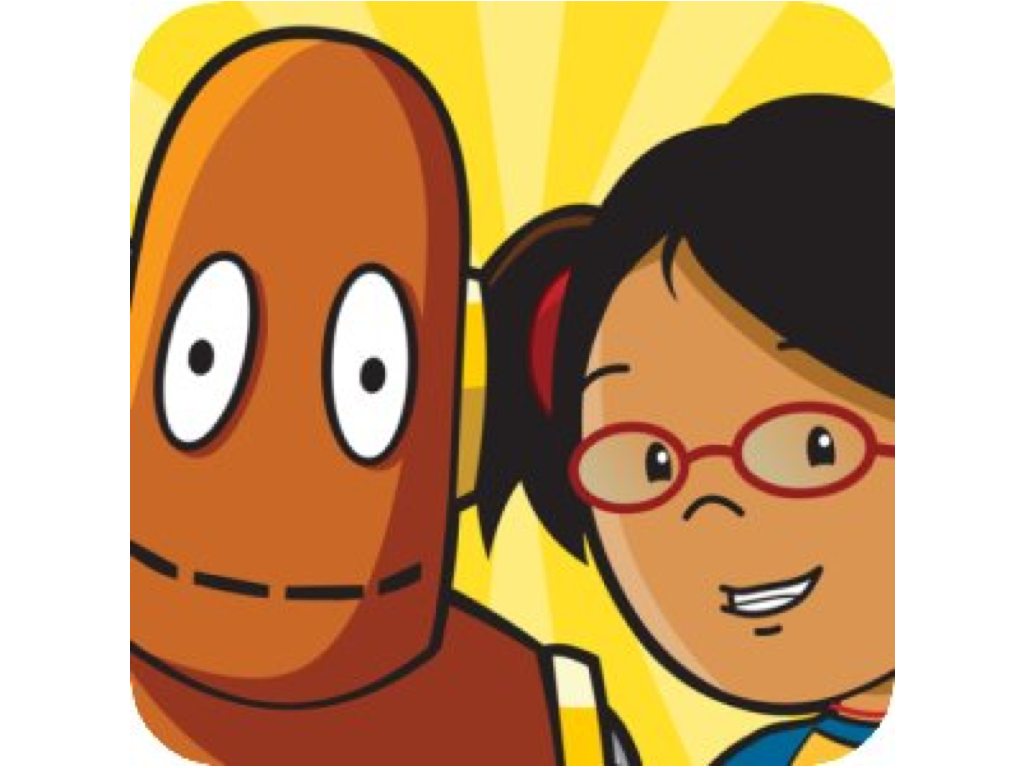 BrainPOP Jr. Tips for Home Viewing