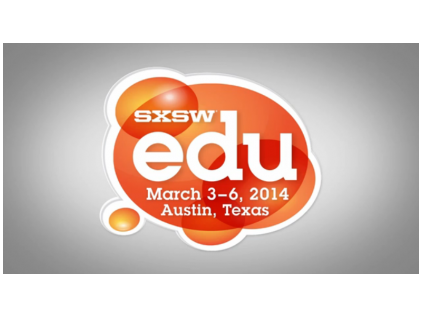 BrainPOP & Friends at SXSWEdu: Game On and GameUp