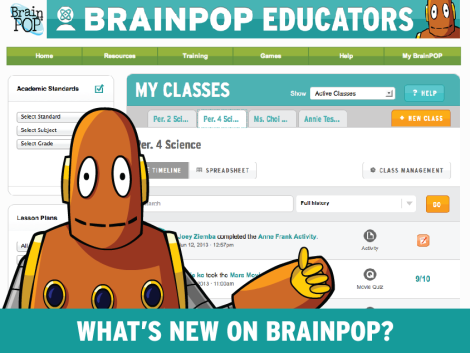 WHATS-NEW-ON-BP-MYCLASSES