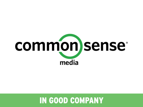 COMMON-SENSE-MEDIA-GOOD-COMPANY