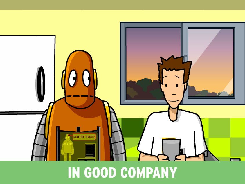 in-good-company-computer-programming
