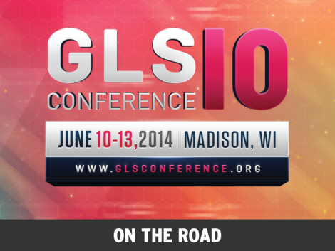 GLS-ON-THE-ROAD