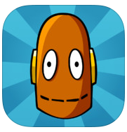 My BrainPOP Additional Features
