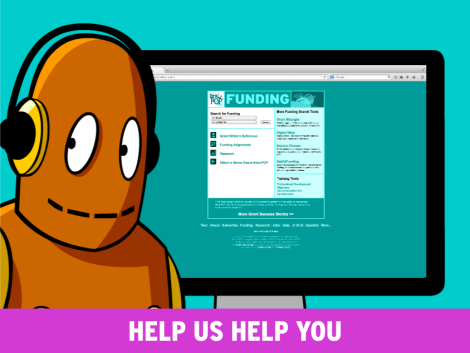 brainpop subscription