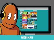 BrainPOP Overview Webinar