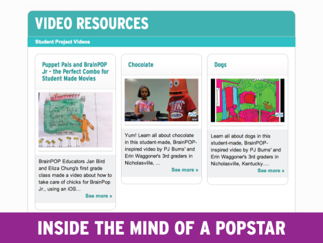 video-resources-popstar