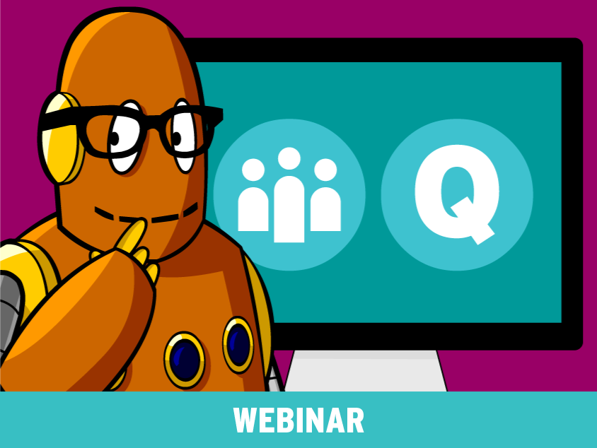 Get Up and Running with My BrainPOP