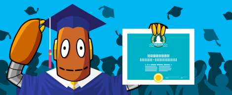 Certified-BrainPOP-Educator-Program-Final
