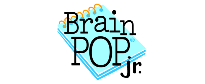 Explore BrainPOP Jr.