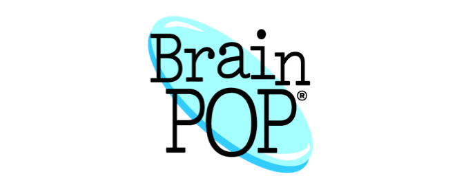 Explore BrainPOP