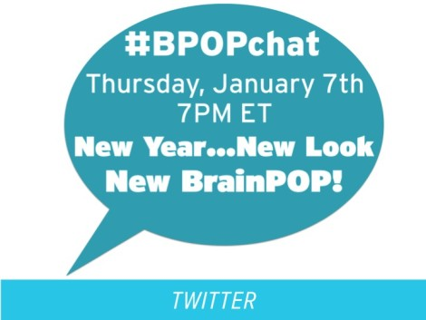 1.7.16 - #BPOPchat - Outreach Image (with Banner)