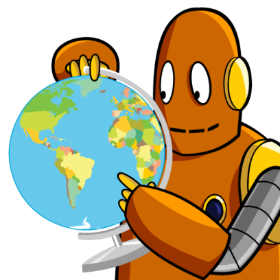 moby-pointing-at-globe-white-bg