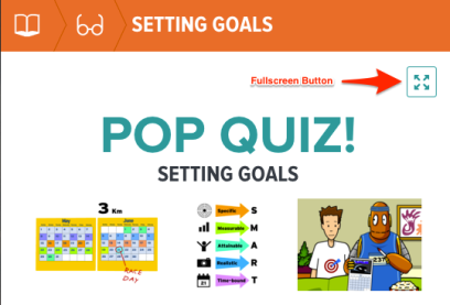 Setting_Goals_Quiz_-_BrainPOP_and_Slack