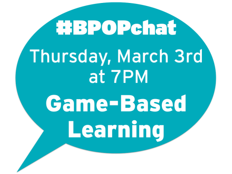 3.3.16 - #BPOPchat - Outreach Image
